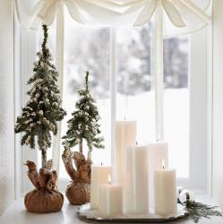 tiny-coniferous-winter-decor3-3