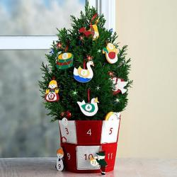 tiny-coniferous-winter-decor4-1