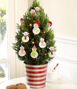 tiny-coniferous-winter-decor4-4