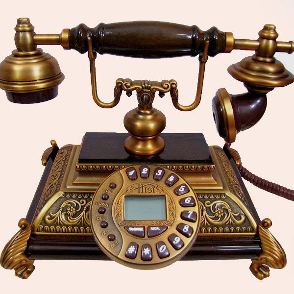 vintage-phone-exclusive
