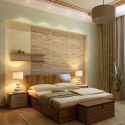 apartment149-11