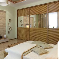 apartment149-13