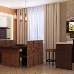 apartment149-2