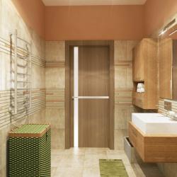 apartment149-24