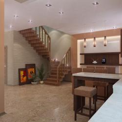 apartment149-6