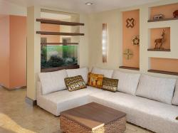 apartment149-7