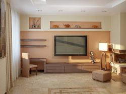 apartment149-8