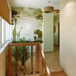 apartment149-9