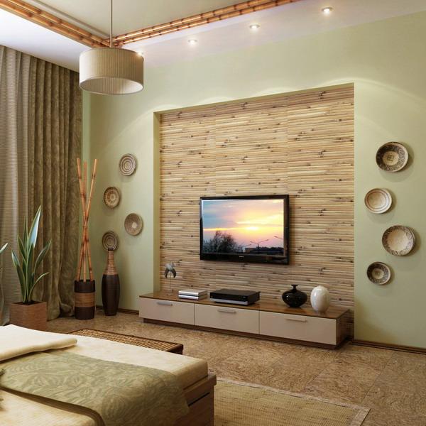 apartment149
