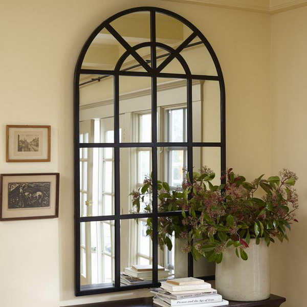 arched-mirrors-interior-solutions