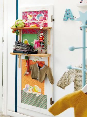 diy-shelving-for-kids-rooms2