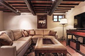tuscany-traditional-luxury-villa11