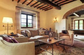 tuscany-traditional-luxury-villa13