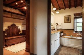 tuscany-traditional-luxury-villa21
