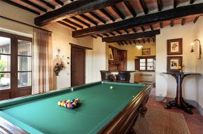 tuscany-traditional-luxury-villa24