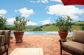 tuscany-traditional-luxury-villa25
