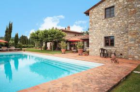 tuscany-traditional-luxury-villa26