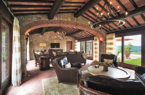 tuscany-traditional-luxury-villa5