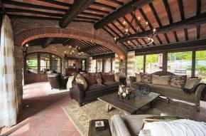 tuscany-traditional-luxury-villa6