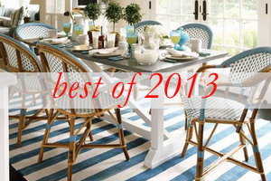 best2-striped-rugs-interior-ideas