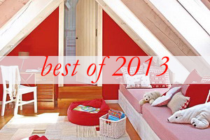 best4-kidsroom-in-attic