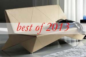 best6-origami-inspired-furniture-and-decor