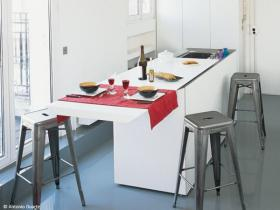 clever-ideas-for-small-kitchen12