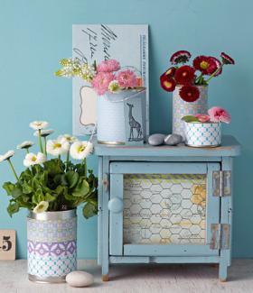 bellis-perennis-spring-decorating1
