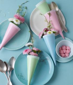 bellis-perennis-spring-decorating3
