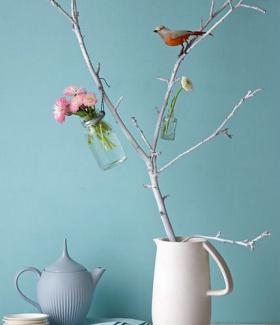 bellis-perennis-spring-decorating4