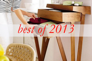 best1-smart-furniture-in-3-rooms