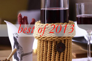 best2-knitted-handmade-home-decor