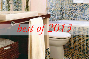 best5-small-bathroom-planning