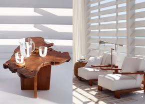 collections-2014-by-ralph-lauren-home1-3