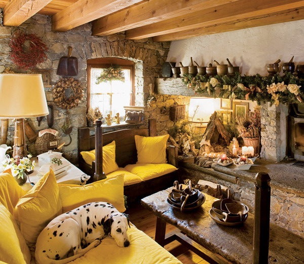 cozy-chalet-style-italian-house