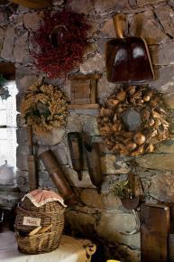 cozy-chalet-style-italian-house11
