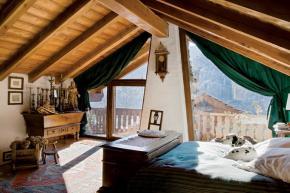cozy-chalet-style-italian-house14