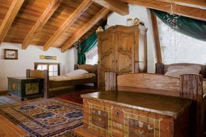 cozy-chalet-style-italian-house15