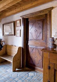 cozy-chalet-style-italian-house3