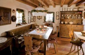 cozy-chalet-style-italian-house8