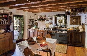 cozy-chalet-style-italian-house9