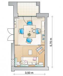 creative-upgrade-one-diningroom-plan