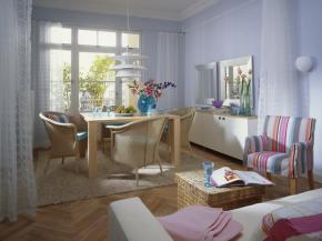 creative-upgrade-one-diningroom1
