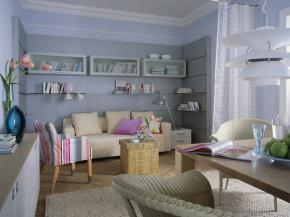 creative-upgrade-one-diningroom2