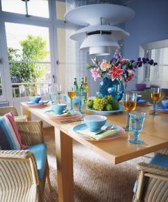 creative-upgrade-one-diningroom3