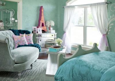 girls-bedrooms-in-traditional-style1