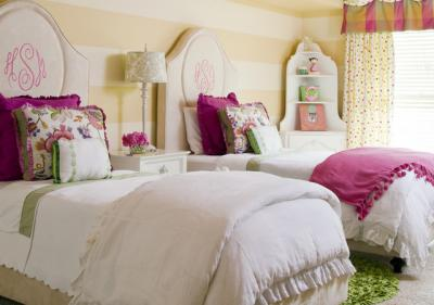 girls-bedrooms-in-traditional-style2