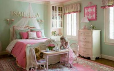 girls-bedrooms-in-traditional-style3