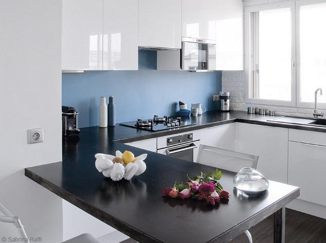 Home  Le Cordon Bleu