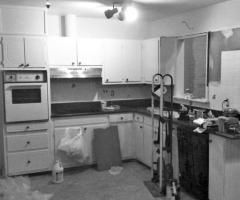 upgrade-12-kitchens2-1